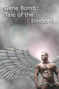 Tale of the Innocent